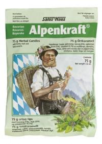 סוכריות אלפנקרפט