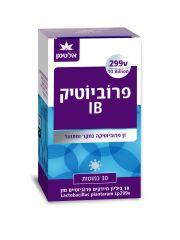 פרוביוטיק IB
