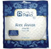דפי אורז 22 סמ