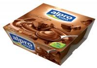 מעדן שוקולד