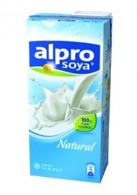 Alpro_Soya_Drink_Natural_Cal